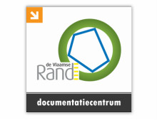 documentatiecentrum Vlaamse Rand